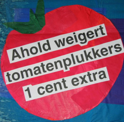 Ahold-1-cent-
