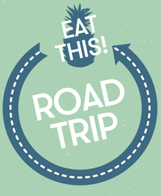 Eat-this,Roadtrip,FoodGuerilla_banner