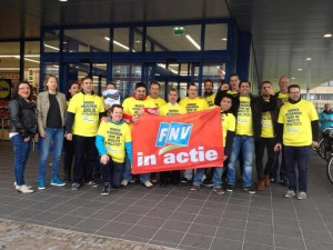 FNV_in_actie(Lidl,Chili-1)