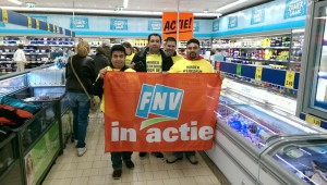 FNV_in_actie(Lidl,Chili-2)