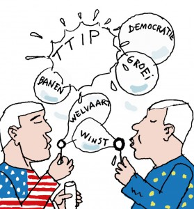 Feitenfabels-TTIP (foto_authentiekejournalistiek)