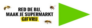 GP-supermarkt-red_de_bij
