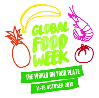 Global_Food_Week_2015