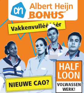 Half_loon-Volwassenen_werk!-Young&Untited