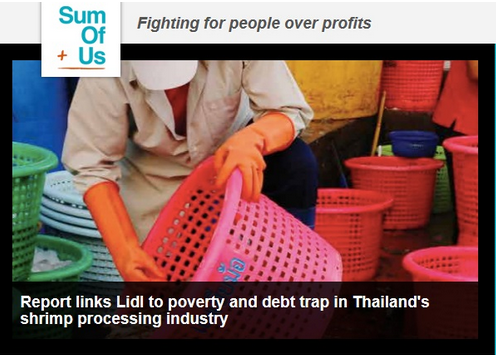 SumOfUs-petition_Lidl_poverty_Thailand