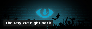 Today-we-fight-back.org