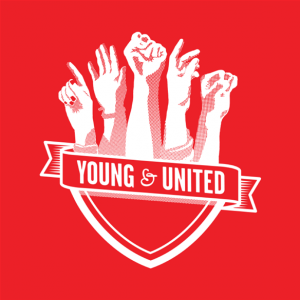 Young&United logo
