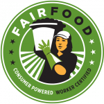 fairfoodlabel
