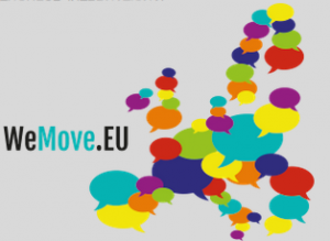 logo_We-Move-EU