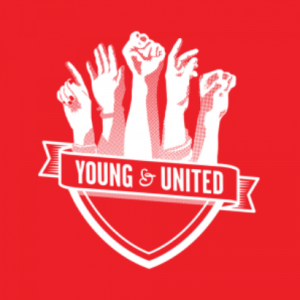 logo_Young&United