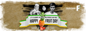 logo_klein-Happy_Fruit_Day-Fairfood