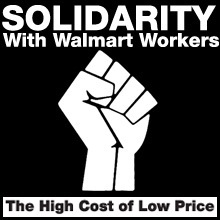 solidarity_workers_walmart